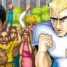25 Yıllık Street Fighter Gizemi Sonunda Çözüldü! Kim Bu Adamlar?