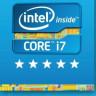 Intel'in Yeni Nesil Broadwell-E İşlemcilerinin Fiyatları Belli Oldu!