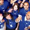Eski Bir Apple Store Çalışanının İtirafları: Apple Store'da Çalışmanın En Kötü Yanı Ne?