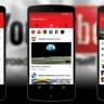 Android için YouTube Uygulamasına Hayat Kurtaracak Yeni Filtreler Geliyor!