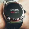Swatch, Apple'a Dava Açmaya Hazırlanıyor