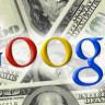 Google Yine Para Dağıttı: Chrome'da Açık Bulun, Zengin Olun!