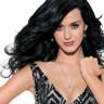 Katy Perry'nin 89 Milyon Takipçi Sayısına Sahip Twitter Hesabı Hacklendi!