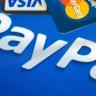 PayPal Alternatifi 6 Online Ödeme Sistemi!