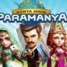 Paramanya Cup Sahibini Buluyor: Dev Final 5 Haziran'da!