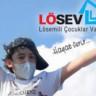 PayPal Hesaplarında Kalan Bakiyeler ile LÖSEV'e Bağış Kampanyası!