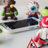 Android Kullanıcılarının Telefonlarına İyi Bir Şey Yaptığını Zannederek Zarar Verdiği 5 Davranış