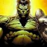 Sonunda Beklenen Planet Hulk Hikayesi Thor:Ragnarok'ta İşlenecek!