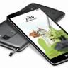 LG, Bol Bol Versiyonları Bulunan Yeni Telefonu Stylus 2 Plus'ı Duyurdu