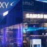 Samsung'un Gizemli Galaxy Etkinliğinde Neler Tanıtılacak?