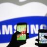 Apple, Müşteri Memnuniyetinde Samsung'u Kıl Payı Farkla Geride Bıraktı!