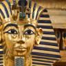 İddia Değil Gerçek: Mısır Firavunu Tutankhamun'un Hançeri Dünya Dışından!