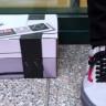 Vans'tan Nintendo Fanlarına Özel Seri: Mario Ayakkabı, Zelda Tişört, NES Şapka!