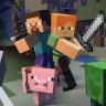 Minecraft 100 Milyondan Fazla Sattı!!