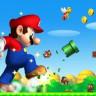 Biz Hep Söylüyorduk Zaten: Süper Mario Oynamak Kompleks Matematik Yapmak Kadar Zormuş!!