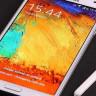Galaxy Note 3 Neo'nun Yeni Renkleri Geliyor