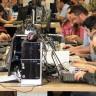 Türkiye'yi Çevrimiçi Koruyan Ordu: TSK Siber Savunma Komutanlığı
