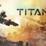 Titanfall Kaç Adet Sattı?
