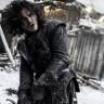Game of Thrones Hayranlarına Kötü Haber: Tüm Bölümler, Dizi Sitelerinden Kaldırıldı!
