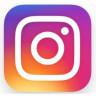 Instagram'daki Paylaşımlar, Değişen Algoritmayla Artık Daha Farklı Gösterilecek