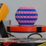 Gebze Teknik Üniversitesi, 5 Kilogram Ağırlığı Havada Tutabilen Cihaz Geliştirdi