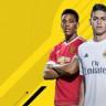 FIFA 17 Detayları, Çıkış Tarihi ve Fiyatı Belli Oldu!