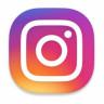 Instagram, Üçüncü Parti Uygulamaların Kullanımını Engelledi!