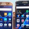 Galaxy Telefonunuzu Güncellemeden Bir Kez Daha Düşünün: Cihazı Bir Daha Açamayabilirsiniz!