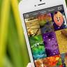 Apple'ın Korkulu Rüyası Olan 3 Çin Markası