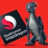 İlk Snapdragon 823 Çipsetli Telefon Ne Zaman Geliyor?
