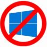 Windows 10'a Gelen Güncellemerin Bazı Programları PC'den Sildiği Ortaya Çıktı