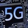 5G Testlerine Nokia da Katıldı: Yeni Rekor Geliyor Mu?