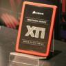 Corsair'ın 1920GB Boyutundaki SSD'si Tanıtıldı!