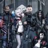 Suicide Squad'tan Yeni Bir TV Spot'u Yayınlandı!