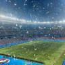TRT'de 4K Futbol Keyfi: Euro 2016'da Hangi Maçlar 4K Yayınlanacak?