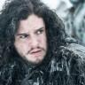 Game of Thrones'un Şimdiye Kadar Yayınlanan En Uzun Bölümü İçin Hazır mısınız?!