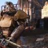 Fallout 4 ve Tüm Paketleri, Bir Hatadan Dolayı Tamamen Ücretsiz Olarak Satışa Sunuldu!!