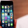 Siyah iPhone 7 Hayali Kuranlara Kötü Haber:  Siyah (Uzay Grisi) Renk Seçeneği Kalkıyor!
