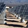 Apple, Güneş Enerjisi Satması İçin Yeni Bir Şirket Kuruyor!