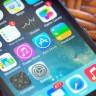 iPhone'un Ekran Kilidini Sesi İle Kırdı