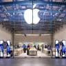 Apple Çalışanı Gibi Giyinen Hırsızlar, Apple Store'u Soydu!