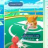 Hepimizi Sokaklarda Pokemon Avına Çıkartacak 'Pokemon Go' Oyunu Hakkında Merak Edilenler!