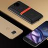 Motorola'nın Yeni Canavarları: Moto Z ve Moto Z Force
