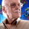 Marvel'ın Babası Stan Lee Favori Süper Kahraman Filmini Açıkladı!