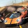 Electronic Arts'tan Açıklama: NFS Serisine Ara Veriyoruz!