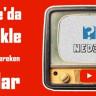 YouTube'da Kesinlikle Takip Edilmesi Gereken Kanallar #7: Neden?