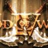 E3'ün En Büyük Bombası Yolda: God of War 4 Geliyor!