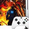 Microsoft'un 4K Destekli Yeni Konsolu Xbox One S Ortaya Çıktı!