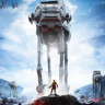 Star Wars Hayranlarına Müjde: EA, 3 Yeni Star Wars Oyunu için Harıl Harıl Çalışıyor!