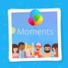 Facebook'tan Tehdit Gibi Yaptırım: Moments Yüklü Değilse Fotoğraflarınız Silinecek